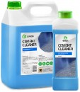 Cement Cleaner 1 л.